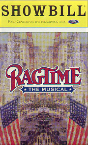 ragtime2